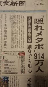 yjimage (8)